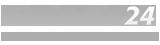 notizblock24.de - Notizblöcke Haftnotizen Haftnotiz-Sets Werbeartikel