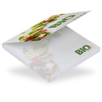 BIZSTIX® Cover 72 x 72 mm
